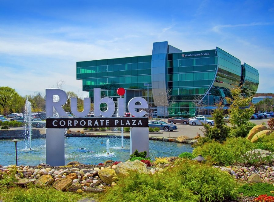 Image result for rubie corporate plaza
